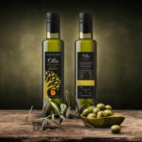Sabina Dop olive oil